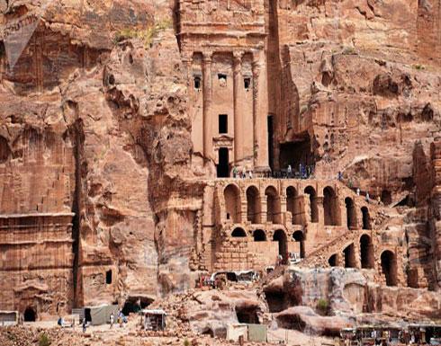 العلماء يعلنون سبب موت حضارة قديمة في الأردن