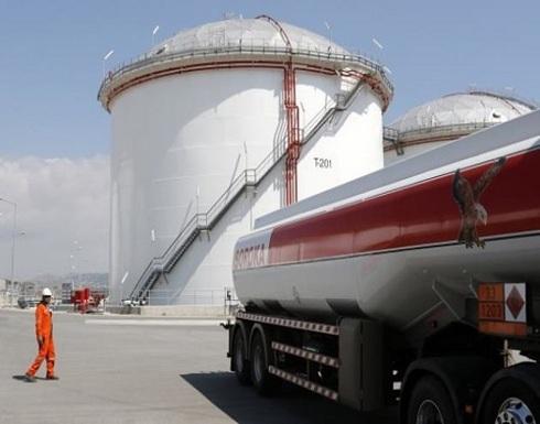 أسعار النفط ترتفع بفعل طلب قوي