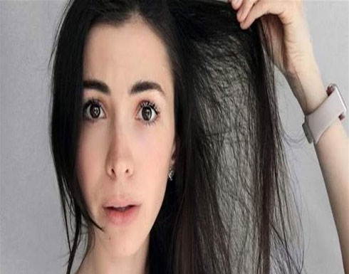 إحذري.. تسريحات خطيرة قد تُفقدك شعرك