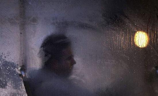 كيف تتخلص من الضغوط وكآبة الشتاء ؟