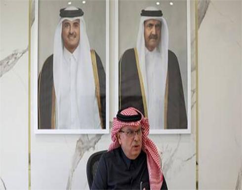 قطر تتعهد بتمويل خط أنابيب لنقل الغاز الإسرائيلي إلى غزة