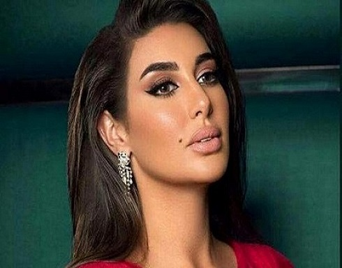 ياسمين صبري تشعل مواقع التواصل الاجتماعي بسعر إطلاتها