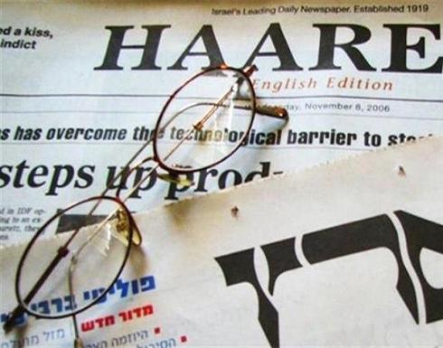 هكذا تعيد إسرائيل مشهد النكبة الفلسطينية في الضفة الغربية الآن