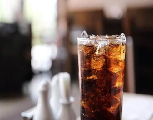أضرار المشروبات الغازية على الكلى .. تزيد من مستويات الكرياتينين في الدم
