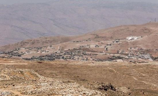 """لبنان.. إصابة جنود في """"مطاردة"""" على الحدود السورية"""