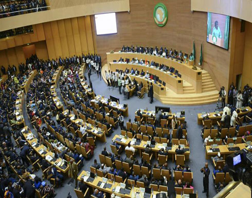 انطلاق القمة الأفريقية بعد تأخرها بسبب خلافات