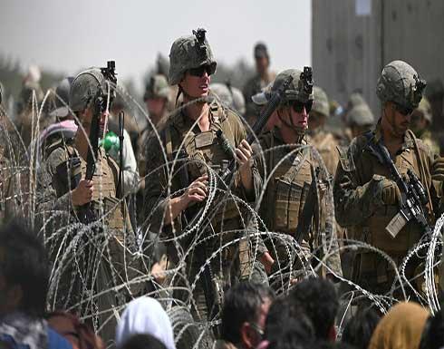 ألمانيا: انتحاريو داعش يتسللون إلى كابل