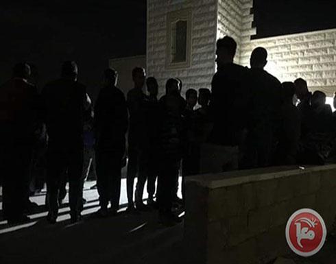خلال ساعات- الاحتلال يقرر هدم ٤ منازل في الخليل