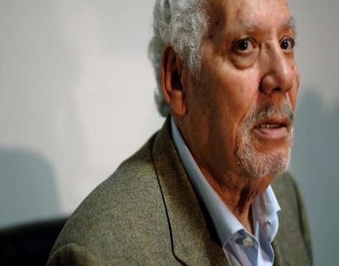 """خالد نزار: شعار """"دولة مدنية وليس عسكرية"""" ضمن مؤامرة ضد الجزائر والجيش بأيادٍ أمينة اليوم"""