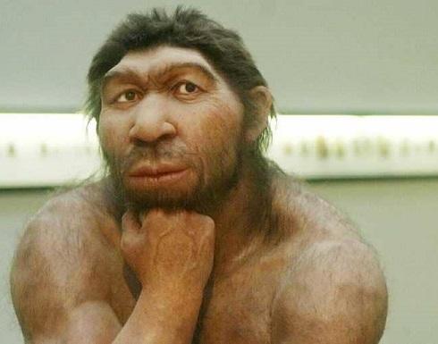 """عملية تزاوج قبل 500 ألف عام """"منعت انقراض البشر"""""""