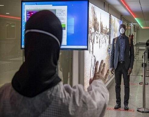 المغرب يسجل تراجعا طفيفا في إصابات كورونا اليومية
