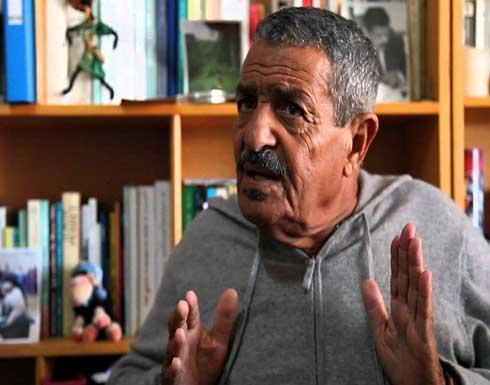 """المغرب.. وفاة """"عميد الصحفيين"""" خالد الجامعي"""