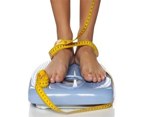 10 طرق لخسارة 10 كيلوغرامات في شهر منها التخلص من الاطعمة المعالجة