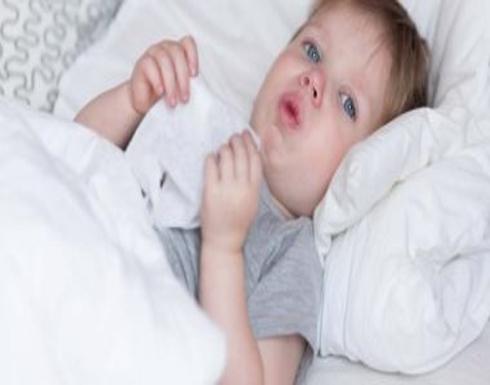 برد المعدة والانفلونزا.. كيف تفرق بين الأعراض المتشابهة لهما