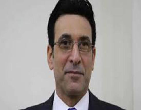الانهيار البدني أزمة للكرة المصرية