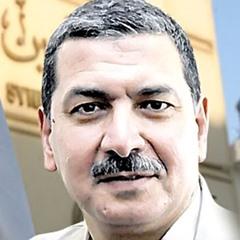 برنامج غير واقعي للحكومة المصرية