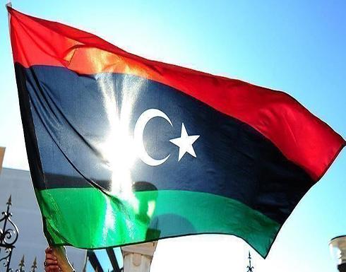 ليبيا.. المشري ومسؤول إيطالي يبحثان مبادرات وقف إطلاق النار