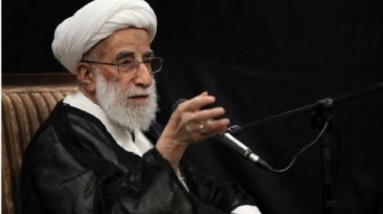 مجلس خبراء إيران: عودة أميركا إلى الاتفاق النووي مضرة