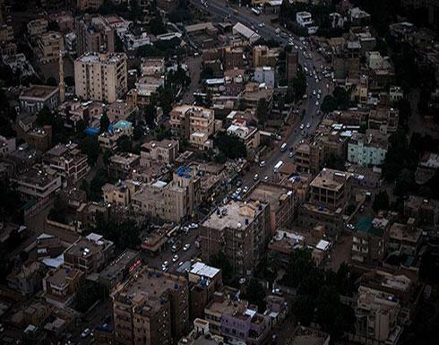 السودان.. تجدّد الاحتجاجات المطالبة بتنحي البشير