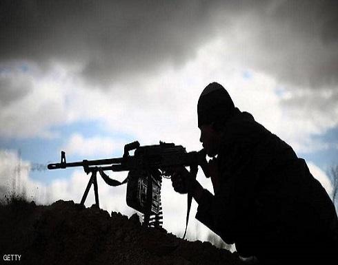 واشنطن تضاعف المكافأة.. 10 ملايين دولار للقبض على زعيم داعش