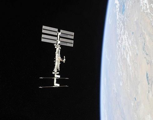 الهند تستعين بروسيا للحصول على معدات فضائية