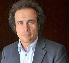 مصر: مفردات وسياسات حكم شعبوي