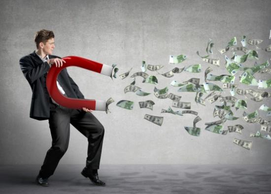 كيف تصبح غنيًا.. 4 خطوات نحو الثراء اتبعها ولن تندم ؟!