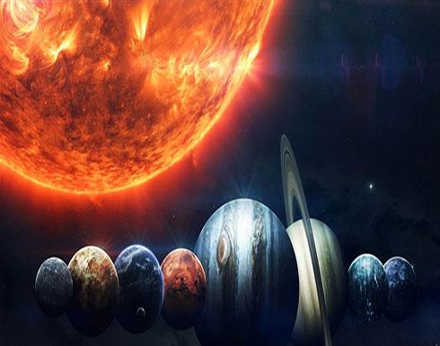 """اكتشاف فلكي جديد يتوّج كوكب زُحل """"ملك الأقمار"""""""