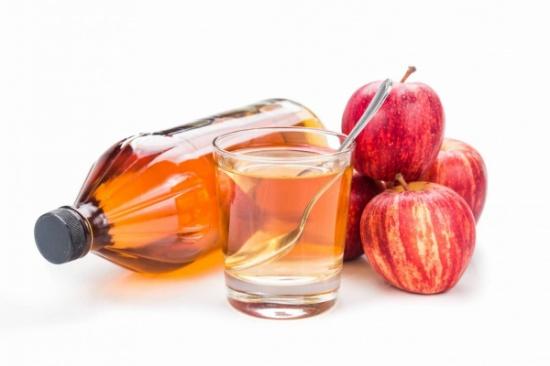 ما العلاقة بين خلّ التفاح والصداع؟ لم تفكروا بالإجابة يوماً