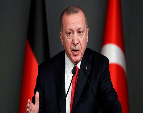 شاهد : ماذا ستفعل تركيا في ادلب