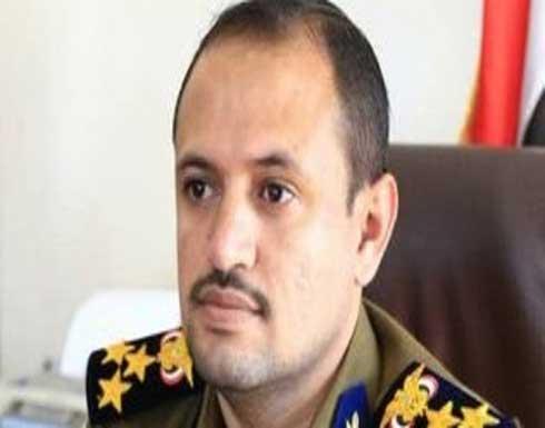 وفاة قيادي حوثي على قائمة العقوبات الدولية بفيروس كورونا