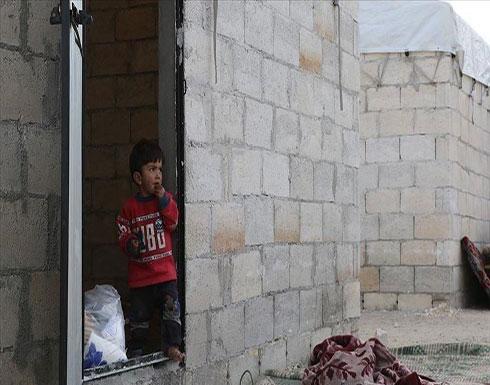 الأمم المتحدة: مقتل 21 مدنيا بإدلب وحماة في يومين