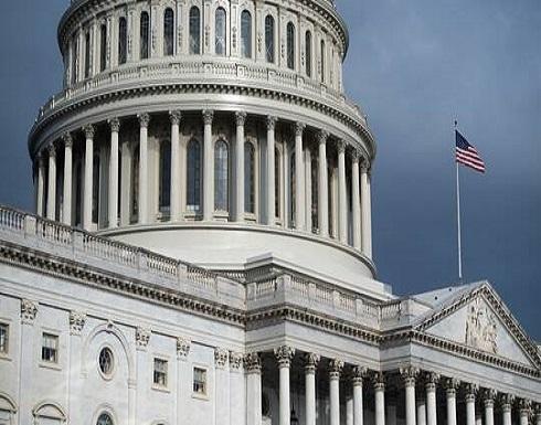 لجنة بمجلس الشيوخ الأمريكي تؤيد تعيين راتكليف مديرا للمخابرات الوطنية