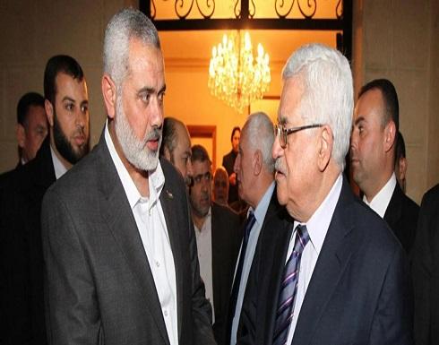 تنديد فلسطيني بتطبيع البحرين واسرائيل