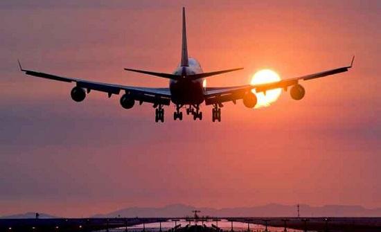 الأردن : السجن والغرامات لمتهمين تلاعبوا برخص طيارين مقابل رشاوى وهدايا