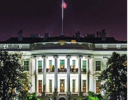 """صراصير وفئران... في """"أماكن حسّاسة"""" داخل البيت الأبيض!"""