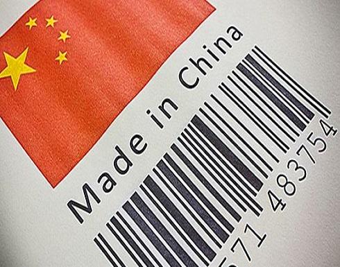 الاردن توقف استيراد المنتجات الحيوانية والنباتية من الصين