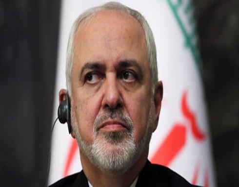 إيران توجه رسالة بالعربية إلى دول جوارها بعد خسارة ترامب