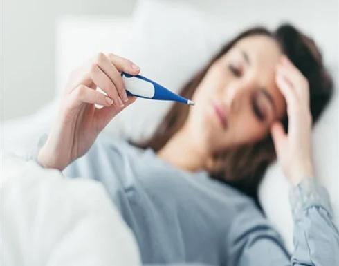 علاجات منزلية للسخونية.. جل الصبار حل سحرى لخفض الحرارة