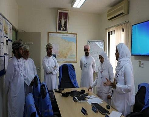 سلطنة عمان تعلن أول حالة وفاة بسبب فيروس كورونا