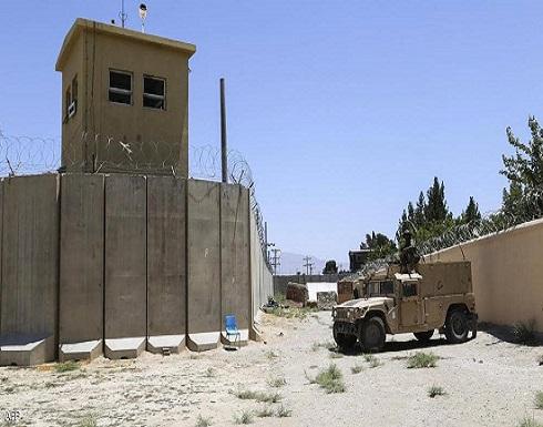 """البنتاغون يكشف كارثة طالبان.. خطوة مفاجئة وراء """"مذبحة كابل"""""""
