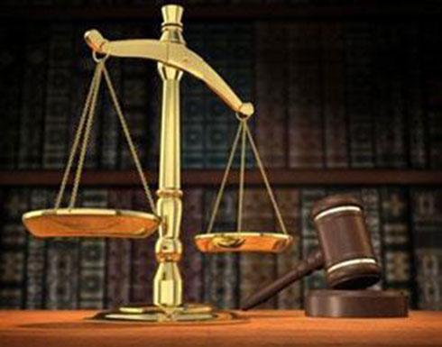 266438  دعوى قضائية في جميع المحاكم الاردنية خلال نصف عام  ( تفاصيل )