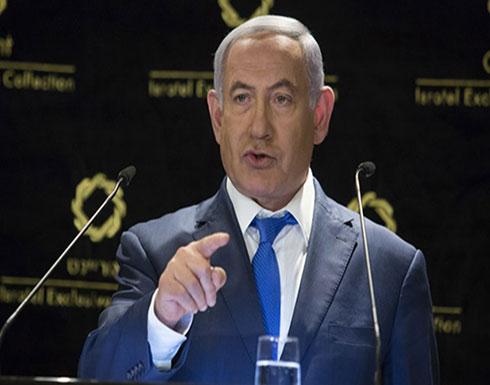 """انتقادات لنتنياهو.. كشف """"خداع حزب الله"""" يضر بأمن إسرائيل"""