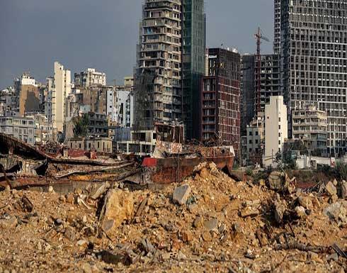 جدل في لبنان.. حزب الله يهدد قاضي انفجار بيروت