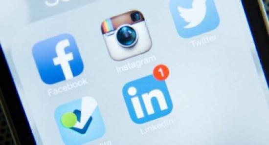 أكثر مواقع التواصل الاجتماعي خطورة على الشباب