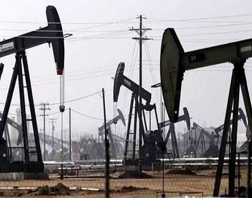 أسعار النفط تواصل الصعود مدفوعة بضعف الإمدادات
