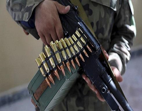 طالبان تمسك بحدود أفغانستان.. ومجموعات مسلحة قديمة تتأهب