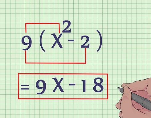 أم صينية تصاب بنوبة قلبية بسبب مسألة رياضيات