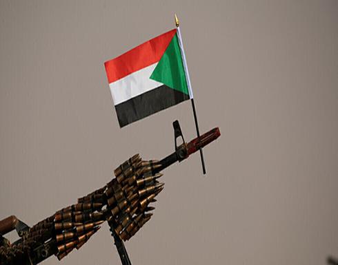 السودان يشن عملية مضادة بعد تعرضه لقصف إثيوبي