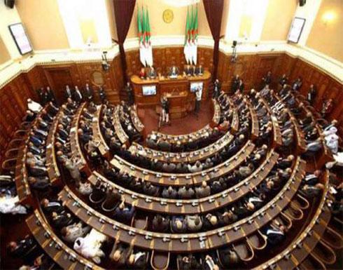 أزمة البرلمان الجزائري.. بوحجة يقبل وساطة أحد أحزاب الموالاة
